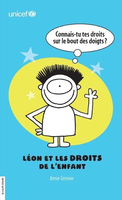 Léon et les droits de l'enfant
