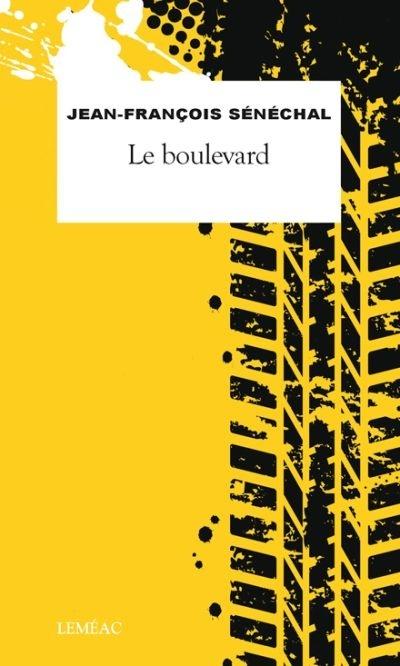 Boulevard (Le)