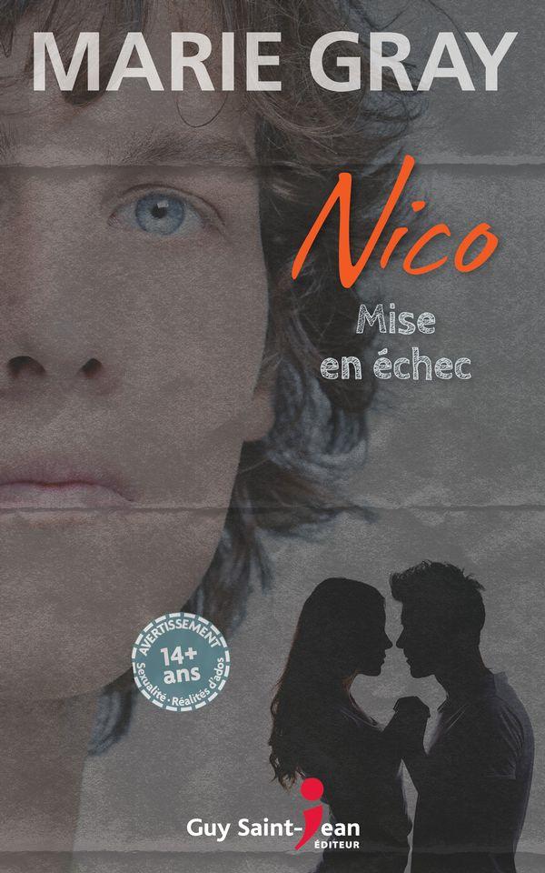 Nico : mise en échec