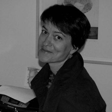 Côté, Geneviève