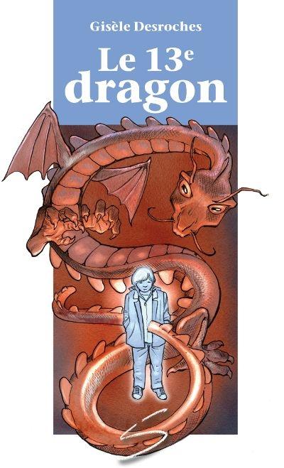 Le 13e dragon