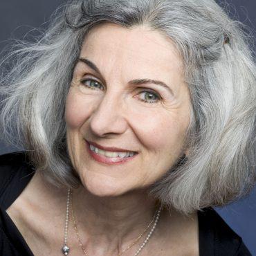Hébert, Marie-Francine