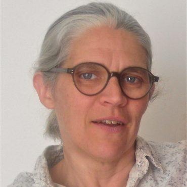 Brière, Paule