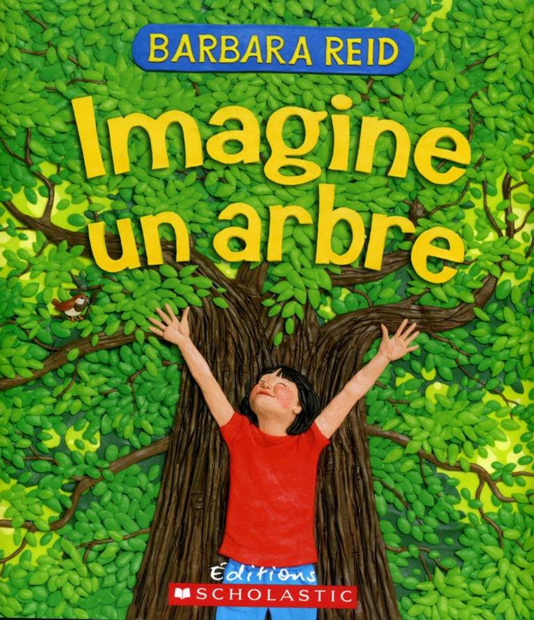 Imagine un arbre