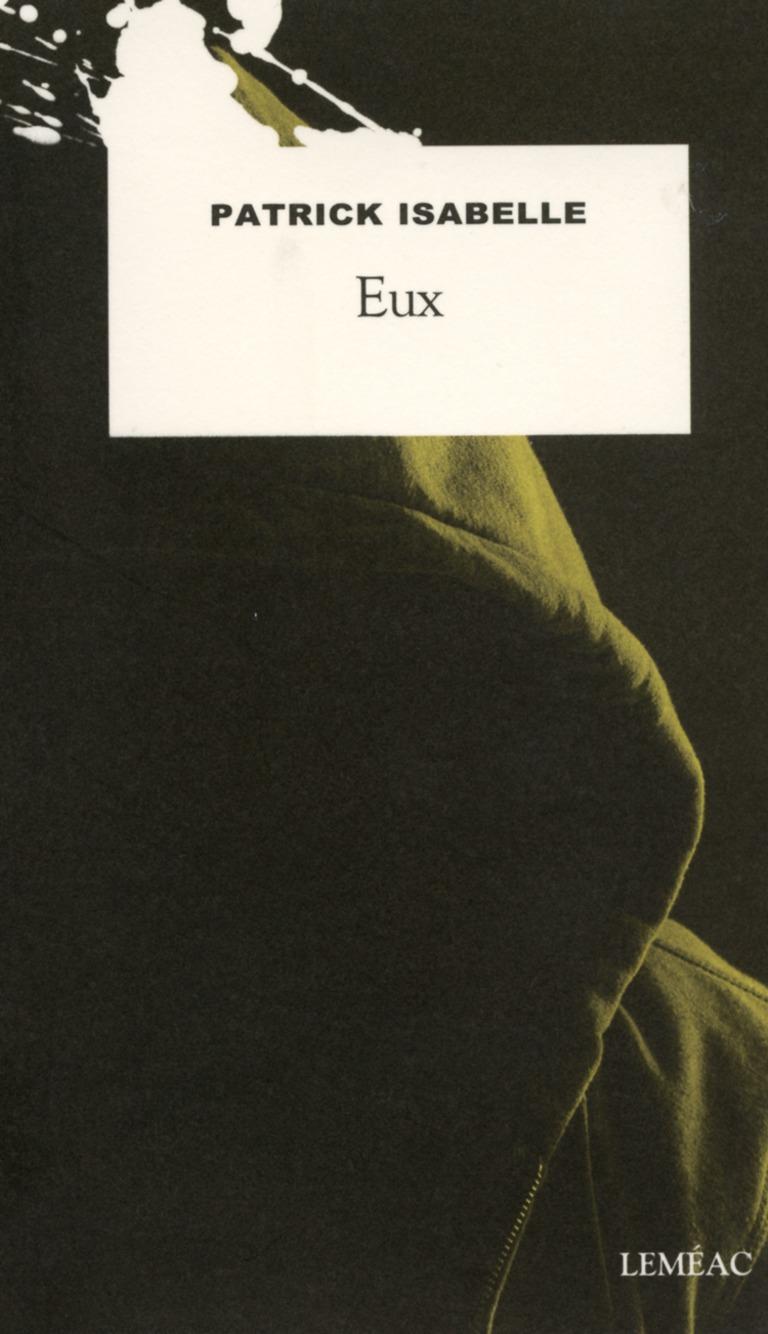 Eux : roman