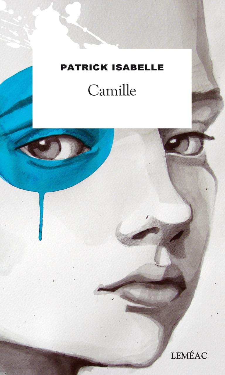 Camille : roman
