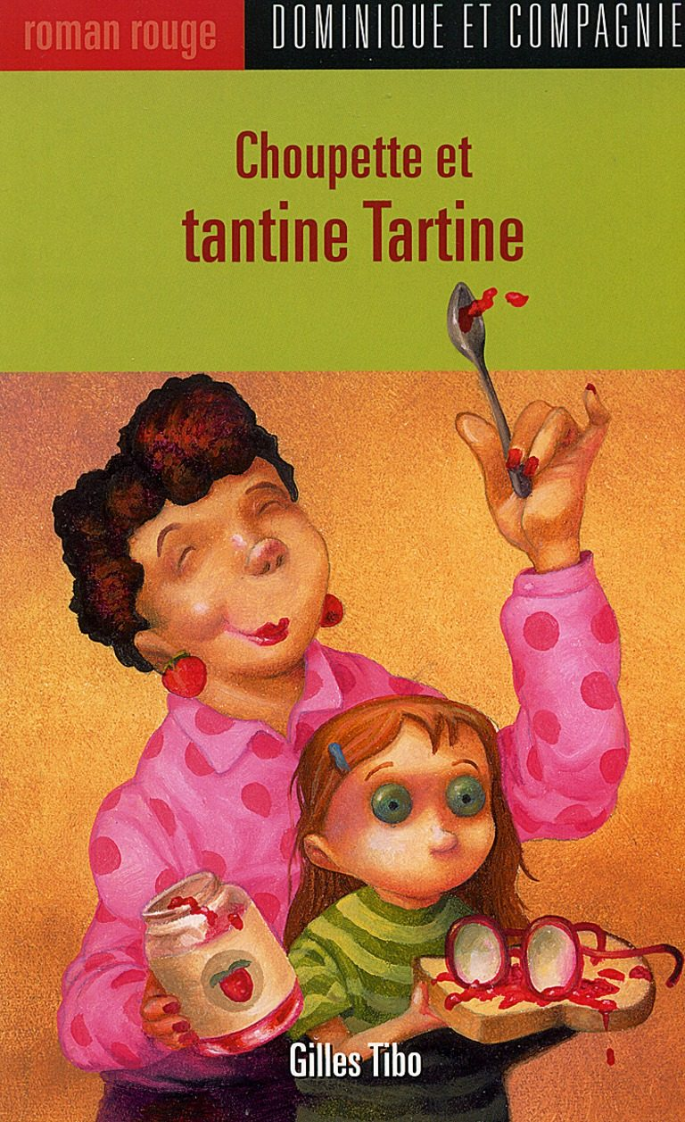 tantine grosse chatte chatte noire PICT