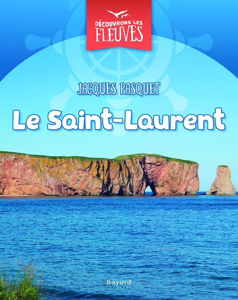 Le Saint-Laurent