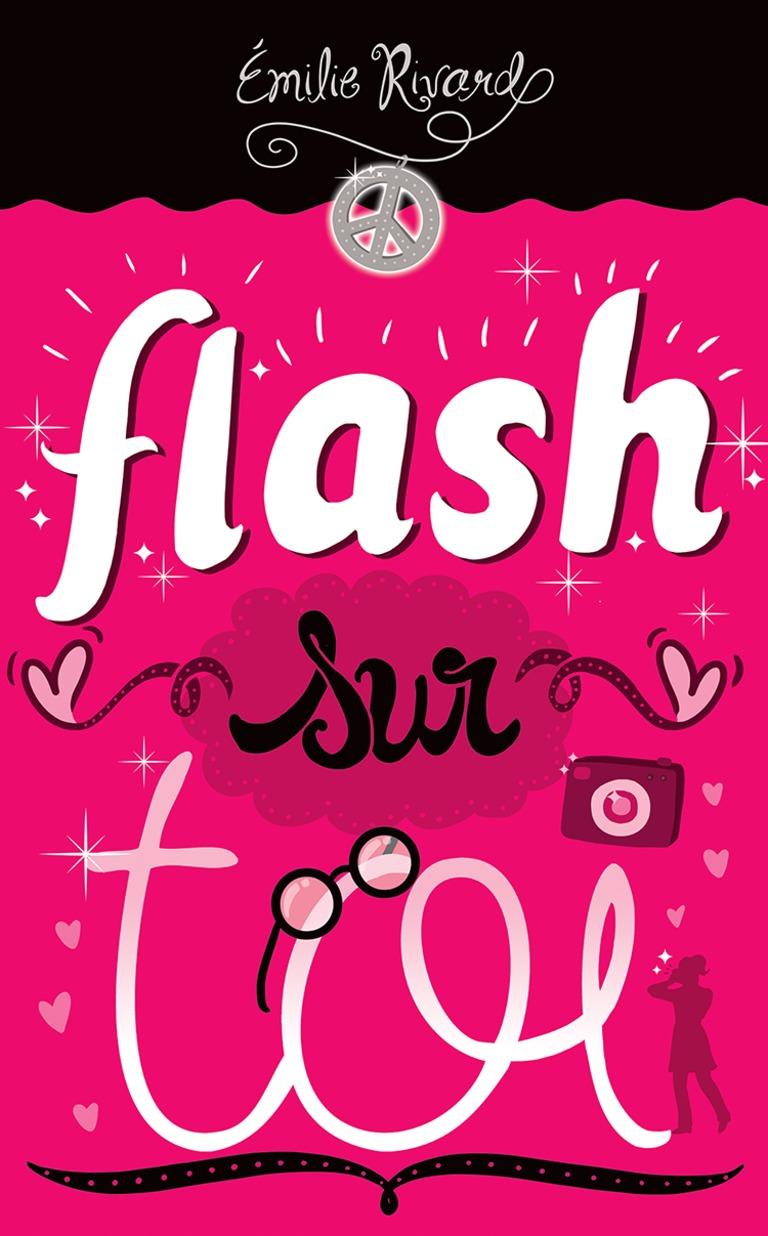 Flash sur toi