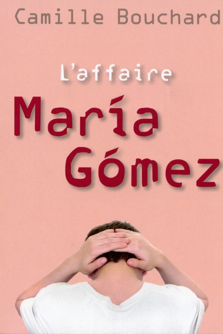 L'affaire María Gómez : drame social