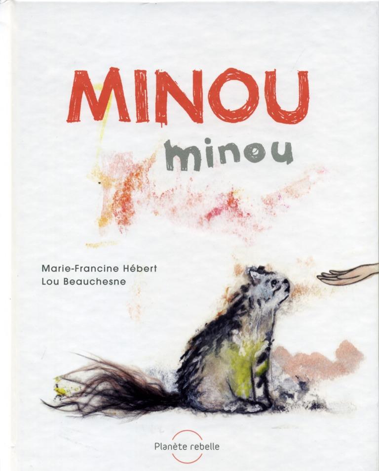 Minou, minou