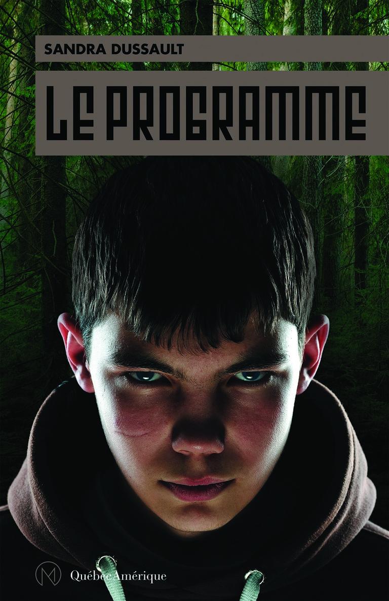 Programme (Le)