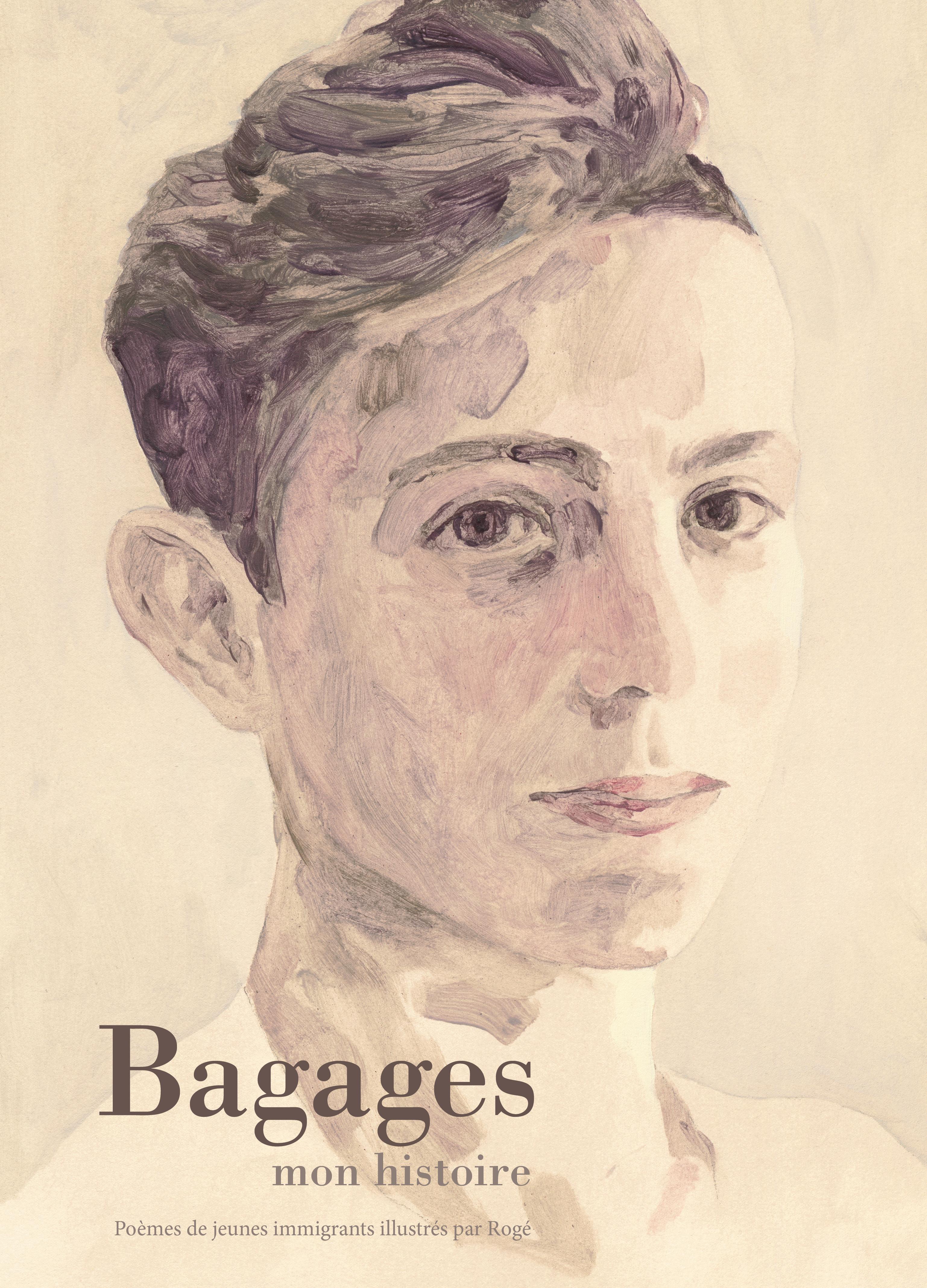 Bagages, mon histoire