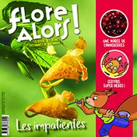 Flore alors! Vol. 4 no 2