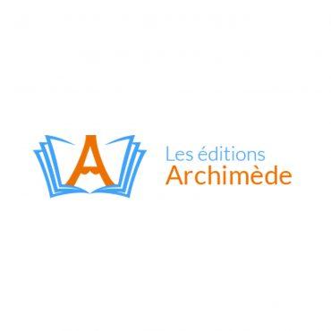 Éditions Archimède