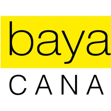 Bayard Canada livres