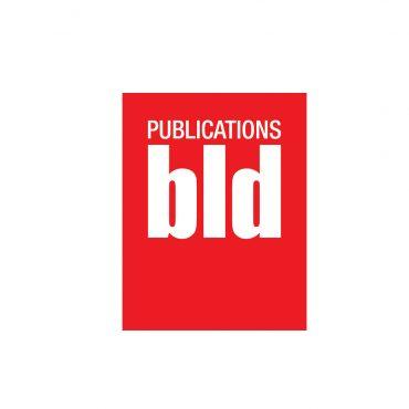 Publications BLD