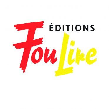 Éditions FouLire