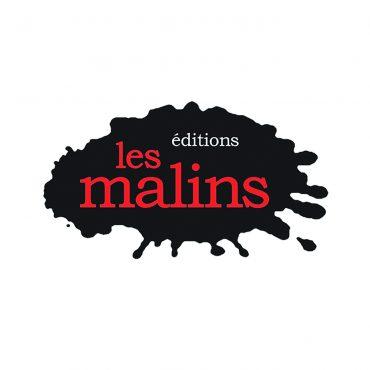 Éditions Les Malins
