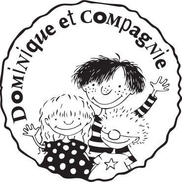 Dominique et compagnie