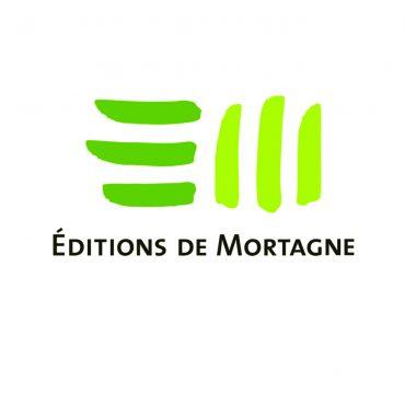 Éditions de Mortagne