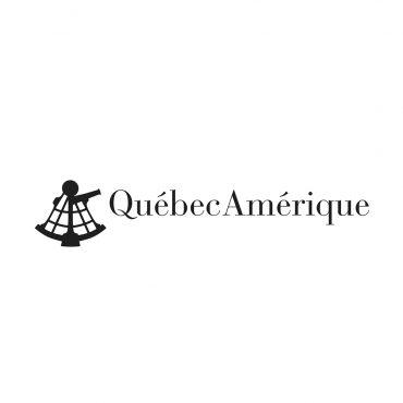 Québec Amérique