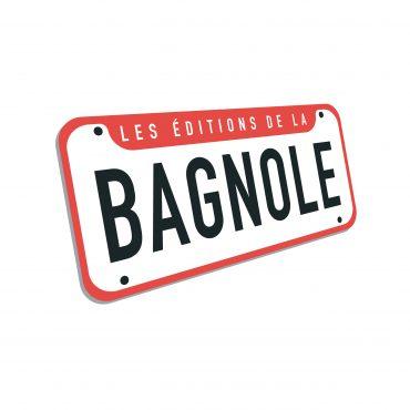 Les Éditions de la Bagnole