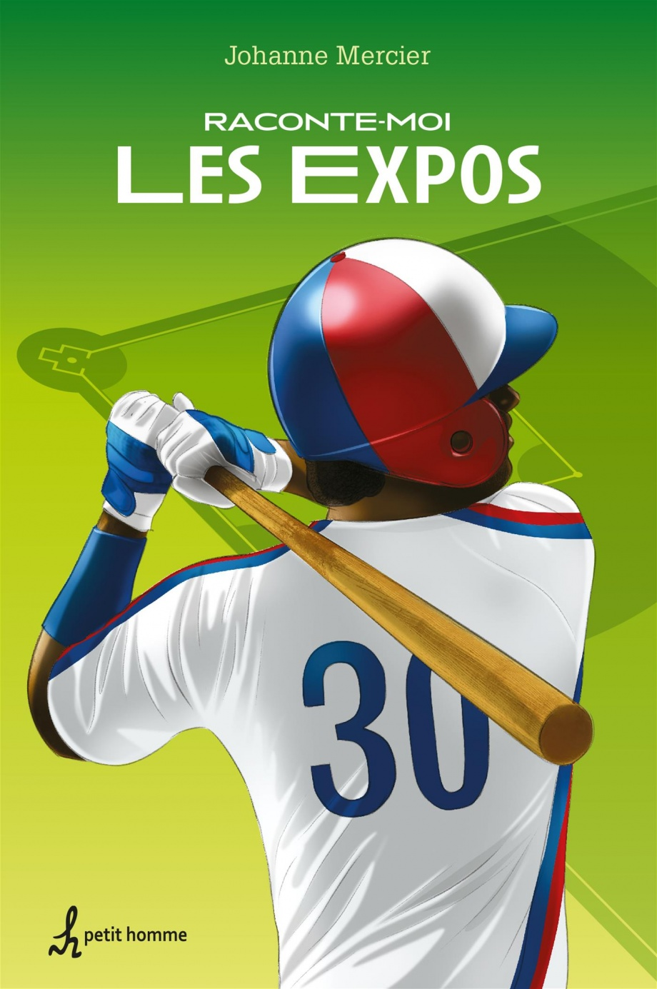 Les Expos