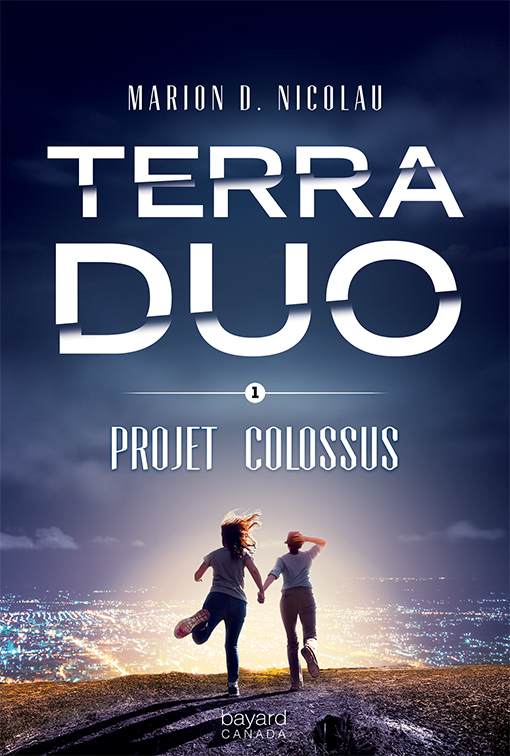 Terra duo