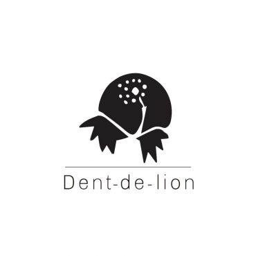 Dent-de-lion éditions jeunesse