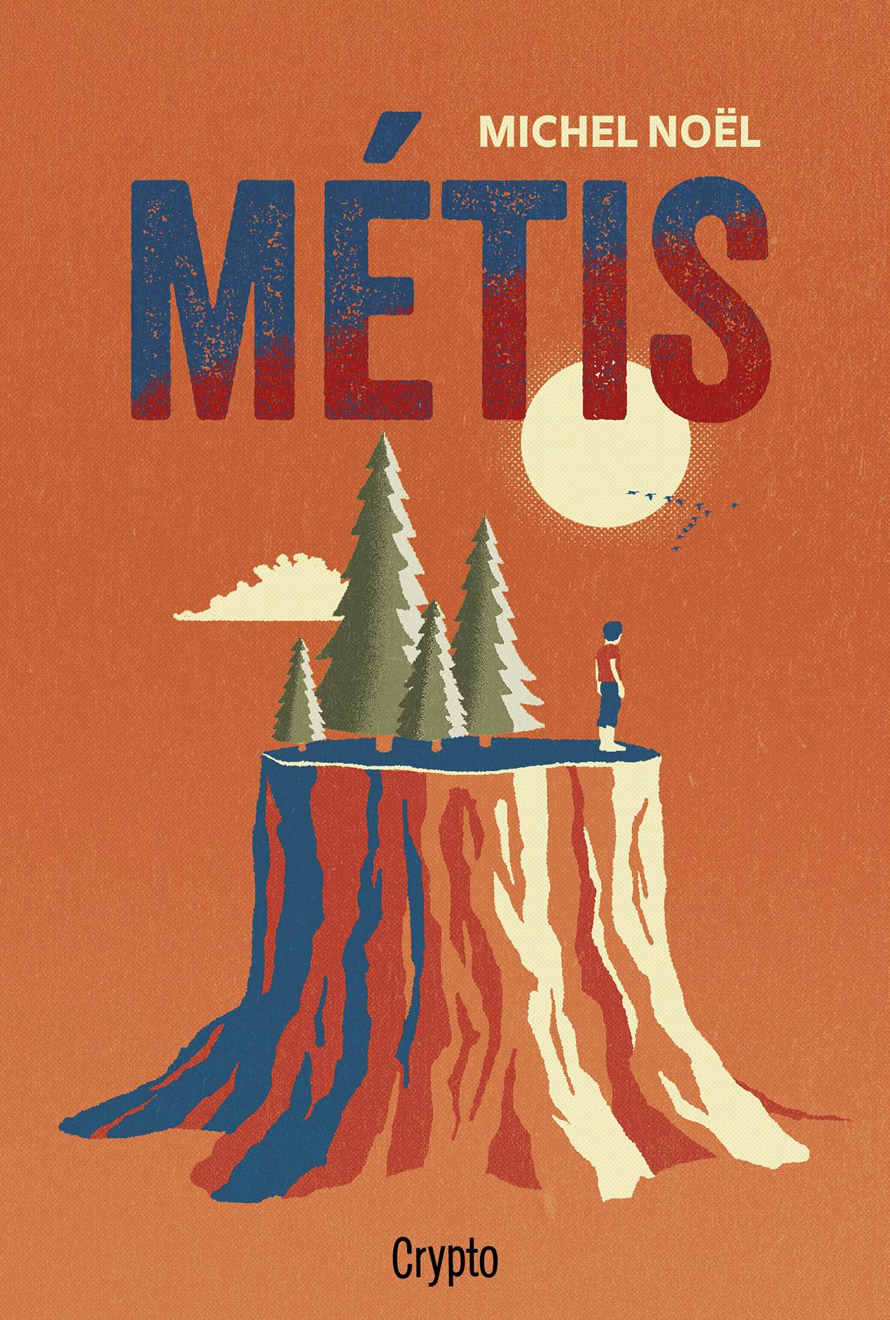 Métis