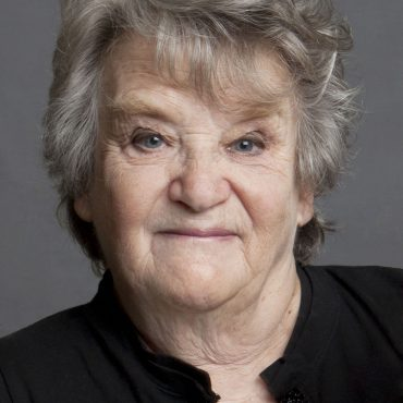 Gagnon, Cécile