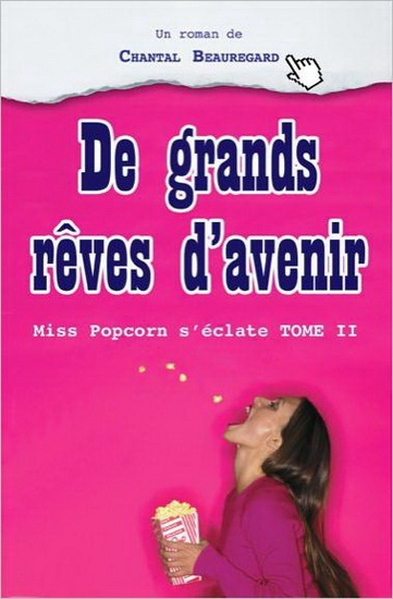 De grands rêves d'avenir