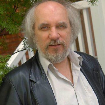 Soulières, Robert