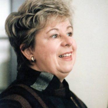 Martel, Suzanne