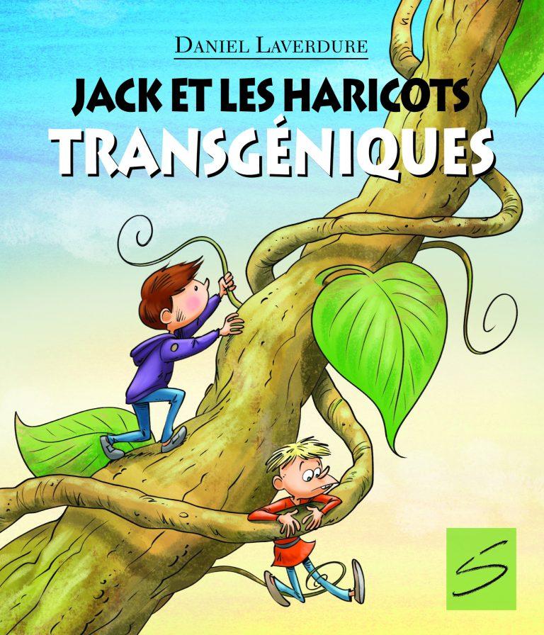 Jack et les haricots transgéniques