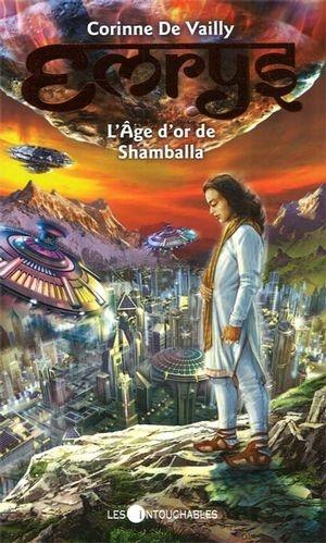 L'âge d'or de Shamballa