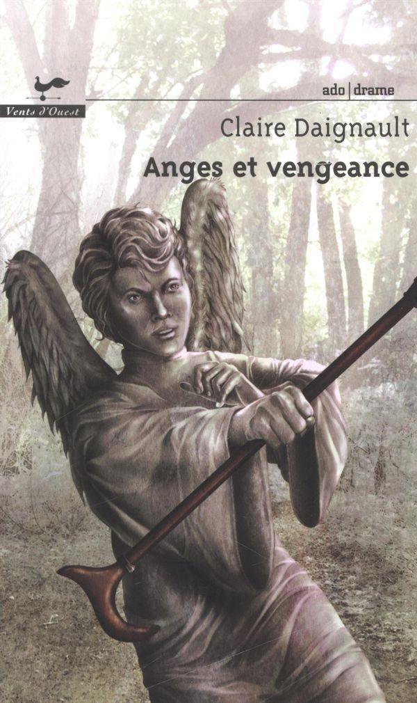 Anges et vengeance
