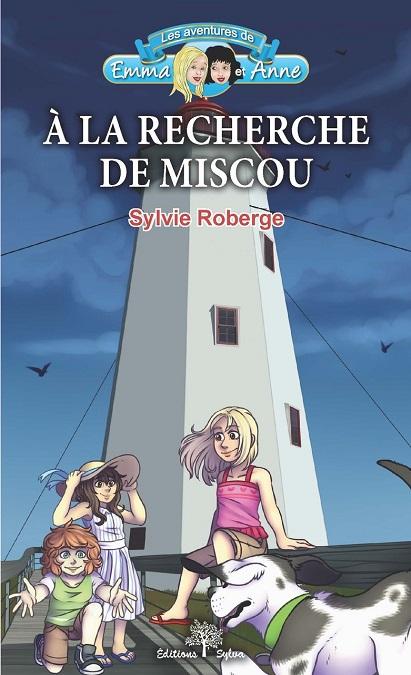 À la recherche de Miscou