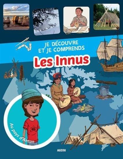 Les Innus