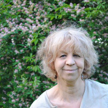 Hendrickx, Marie Christine