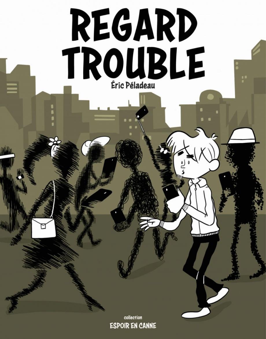 Regard trouble