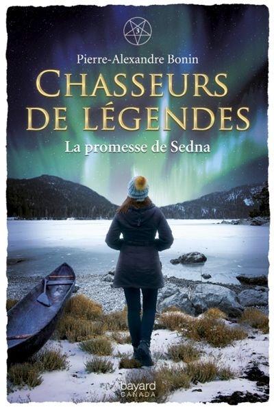La promesse de Sedna