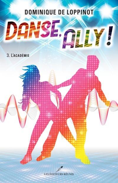 Danse, Ally