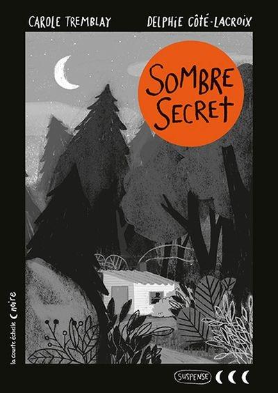 Sombre secret
