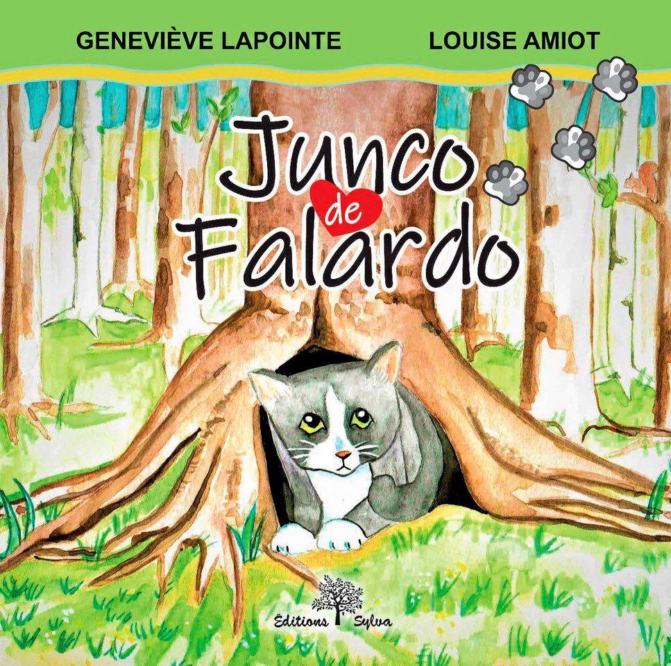 Junco de Falardo