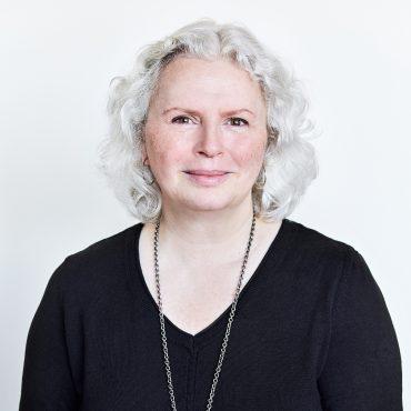 Nadeau, Christine