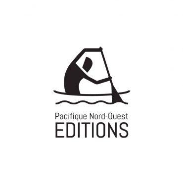 Les éditions du Pacifique Nord-Ouest