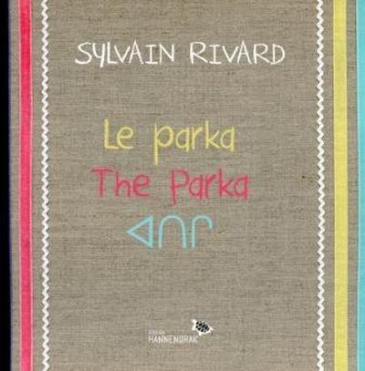 Le parka = The parka