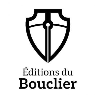 Éditions du Bouclier